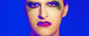 Israeli HEDWIG AND THE ANGRY INCH Launches Crowdfunding Campaign