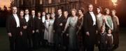 PBS to Premiere DOWNTON ABBEY LIVE!