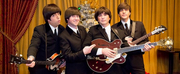 CHRISTMAS WITH THE BEATLES to Stream Live Photo