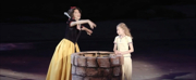 VIDEO: First Look at DISNEY'S WHEN YOU WISH at Tuacahn Amphitheatre