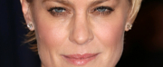 Production Underway For Robin Wright\