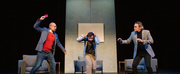 BWW Review: Yasmina Rezas ART at SF Playhouse Photo