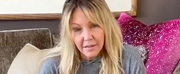 VIDEO: Heather Locklear Makes Rare Instagram Appearance to Thank Those Working During Health Crisis