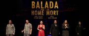 BALADA PER UN HOME MORT vuelve a Barcelona Photo