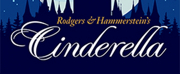 Chanhassen Dinner Theatres Cancels CINDERELLA Due to Lack of Diversity Photo