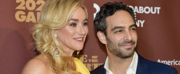 Betsy Wolfe and Adam Krauthamer Welcome A Baby Girl!
