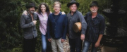 Edie Brickell & New Bohemians Debut New Single My Power Today Photo