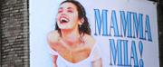 Calling All Dancing Queens - MAMMA MIA! Begins Oct. 29!