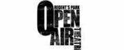 101 DALMATIANS No Longer Part of Regents Park Open Air Theatre 2021 Season Photo