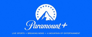 ViacomCBS Unveils Brand for Upcoming Global Streaming Service Paramount+ Photo