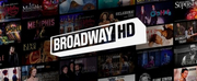 BroadwayHD Partners With Broadway Booking Office NYC Photo