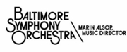 Baltimore Symphony Has Returned to Rehearsal Photo