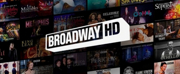 BroadwayHDs October Lineup - SWEENEY TODD, A STAR IS BORN, & More! Photo
