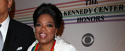 Oprah Winfrey Makes Election Day a Holiday at OWN Photo