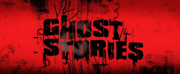 GHOST STORIES Will Transfer to the West End in October