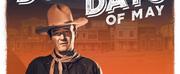 INSP Moves John Wayne Movie Event to May