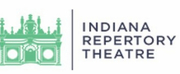 Indiana Repertory Theatre Sues Its Insurer Over Virus Coverage