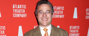 Andy Nyman Joins HELLO, DOLLY! West End Photo