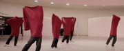 VIDEO: Passion Fruit Dance Company Performs Trapped by Tatiana Desardouin
