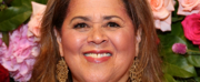 Anna Deavere Smith to be Honored at Signature Theatres 30th Anniversary Gala in May Photo