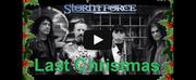 Storm Force Releases Christmas Single Last Christmas Photo