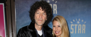 Howard Stern To Return To Radio This Monday