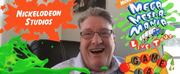BWW Interview: Bob Brandenburg On Working at Nickelodeon Studios