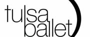 Tulsa Ballet Will Kick Off 2021-22 Season With CREATIONS IN STUDIO K Photo