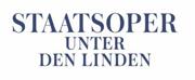 LA FANCIULLA DEL WEST Will Be Performed at Staatsoper Unter den Linden