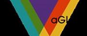 AGLIFF Announces Films For PRISM 34