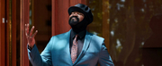 Gregory Porter, Lalah Hathaway And Roy Ayers Headline St. Louis New MUSIC AT THE INTERSECT Photo