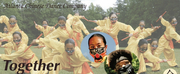Atlanta Chinese Dance Company Presents Original Production TOGETHER: YINGGE AND HIP HOP CU