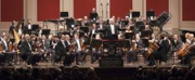 Buenos Aires Philharmonic Orchestra Performs Concert 7 This Month
