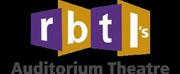 RBTL Hosts 6th Annual Heroes Night