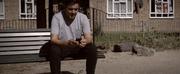 Noel Sullivan Will Star In THE RHYTHMICS At Southwark Playhouse; Music Video Released!
