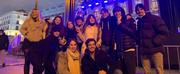Nacho Cano contará con coros de Escuela JANA Photo