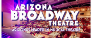 Arizona Broadway Theatre Announces Fall Interim Programming Photo