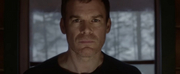 VIDEO: Check Out Michael C. Hall in the All New Teaser For the Upcoming DEXTER Limited Ser Photo