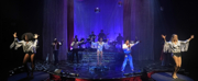 Photo Flash: First Look at MTH Theaters BLAMEITONTHEBOOGIE:A