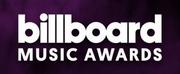 The 2021 BILLBOARD MUSIC AWARDS Will Air May 23 Photo