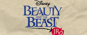 Auditions Announced For Hamilton Musical Theatres BEAUTY AND THE BEAST Jr