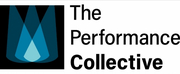 The Performance Collective Hopes To Make A Positive Impact On The Canadian Arts Community Photo