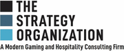 The Strategy Organization and ATM Hospitality Form Partnership to Serve Hospitality and Ga Photo