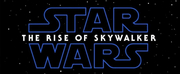 Final STAR WARS: THE RISE OF SKYWALKER Trailer to Debut on ESPN\
