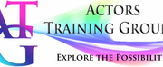 Actors Training Grounds Online Summer Session to Begin In June