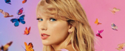 Taylor Swift and Apple Announce \