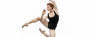 Skylar Campbell Joins Houston Ballet