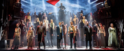 Roundup: Fans Attend the Re-Opening of LES MISERABLES