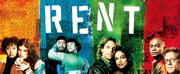 Tobin Center For the Performing Arts Will Screen the Film RENT Photo