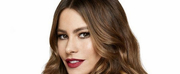Sofia Vergara Joins AMERICA\